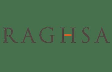 Icono de raghsa