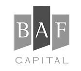 logo de baf