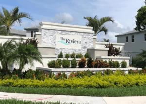 The-Riviera
