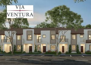 Via-Ventura-By-Lennar